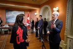 SNC-Lavalin affair: Was it really about saving jobs, or just partisan politics? Now Magazine, University Of Toronto, Justin Trudeau, Affair, Politics, News, Future Tense, Gift