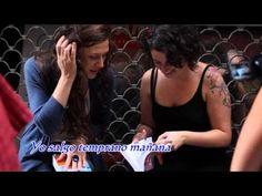 ▶ Spanish GO Verbs - Irregular Verbs - Present Tense - YouTube-- 5:54