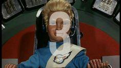 Thunderbird 3 - Alan