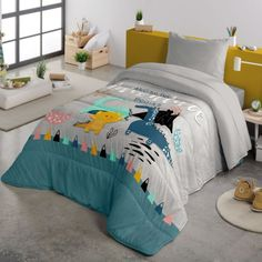 Bed Sheets, Comforters, Blanket, Pillows, Bedroom Ideas, Nova, Park, Truths, Kids Rooms