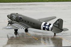 "AC 47 Spooky Gunship Vietnam Patch AFB DC 3 US Air Force ""Puff The Magic Dragon"" | eBay"