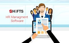 8 solid reasons why Human Resources Management Software is the thing for a small-scale organization