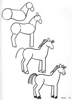 (2013-12) ... en hest