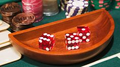Pakistanis love to gamble and online gaming has added a whole new dimension to the way players access their favourite table or slots games. https://www.ONLINECASINOPAKISTAN.COM.PK #winners
