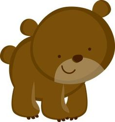 Image result for camping clipart