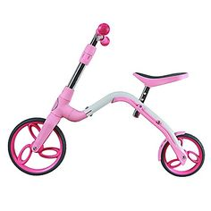 $67.99  *** Find out more about the great product at the image link. (This is an affiliate link) #KickScooter