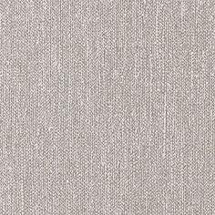 Woody Linen 5556 - Linen - Boråstapeter