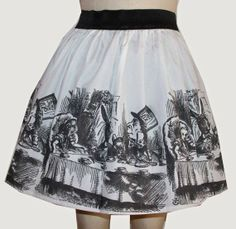 Adventures in book skirts, and they're more versions, Sherlock, Pride and Prejudice, Steampunk