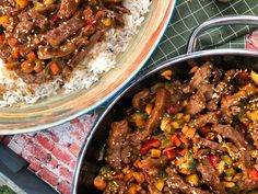 Pork, Cooking Recipes, Beef, Chinese, Drink, Kale Stir Fry, Meat, Beverage, Chef Recipes