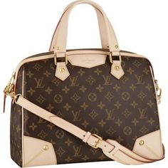 Louis Vuitton,Louis Vuitton ,Louis Vuitton