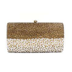 81.89$  Watch here - http://ali4p0.worldwells.pw/go.php?t=32667912456 - 2016 New brand fashion women elegant Clutch bolsa feminina woman Striped  supreme wallet diamond casual evening bag