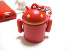 """""""android(写真28枚)  Aya A: でも、無事修復できた・・・・ダボとか折れてなくてよかった・・・・。"""""""