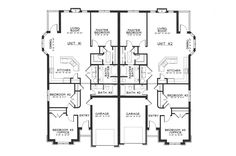 handicapped accessible house plans. handicapped. home plan and