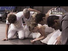 31/12/2016 - Culto da Virada 2016/2017 - Ano de Samuel - Apóstolo Esteva...