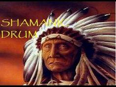 TAMBURI DELLO SCIAMANO. SHAMAN'S DRUM. - YouTube Shamanic Music, Tambour, Drums Beats, Romantic Music, Serenity Now, Indian Music, Water Life, Types Of Music, Meditation Music