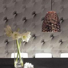 Roxane - by Sessak  Photo by @mai_stail_  #sessaklighting #sessak #lighting #scandinaviandesign #scandinavianinterior #nordicdesign #interior #interiordesign #interiorinspo #interiorstyling #sisustus #valaisin #homeinspo #nordicinspiration #interiorinspiration #interiordecor