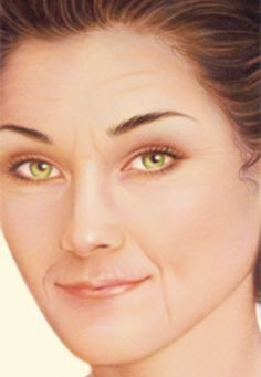 Rieger of the Hyde Park Cosmetic Surgery Center delivers personalized procedures to help patients regain their confidence. Nasolabial Folds, Surgery Center, Hyde, Cosmetics, Makeup, Make Up, Beauty Products, Face Makeup, Diy Makeup