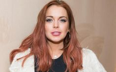Lindsay Lohan Says NO To Plea Deal and NO To Rehab – Bring On The Trial