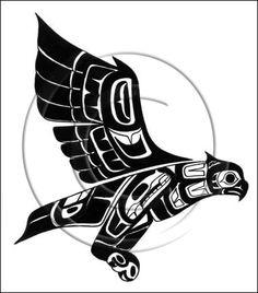 Google Image Result for http://www.tattoosymbol.com/images/symbols/owl-big.jpg