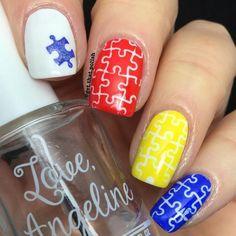 American Nails, Nail Stencils, How To Cut Nails, Nail Tape, Dry Nails, Halloween Nail Art, Beautiful Nail Designs, Nail Stickers, Nail Art Designs