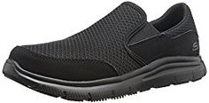 Best Work Shoes for Flat Feet, Flat Feet Shoes, Good Work Shoes, Top rated work shoes. website: https://walkingshoescenter.net/best-work-shoes-for-flat-feet/
