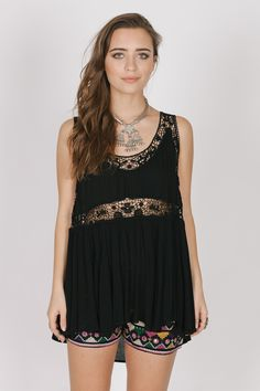 ALL NIGHTER DRESS - Kaneli Nomad Boutique boho  chic, bohemian, gypsy inspired, hippy chic,
