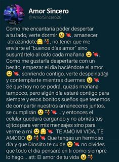 Love Boyfriend, Me As A Girlfriend, Boyfriend Gifts, Fake Love, Love You, Love In Spanish, Cute Text Messages, Amor Quotes, Relationship Texts