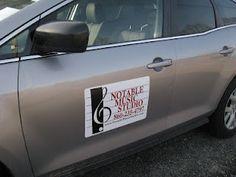 Notable Music Studio