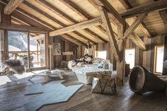 Chez Armel Soyer | MilK decoration Eclectic Decor, Coastal Decor, Contemporary Decor, Modern Decor, Mathias Kiss, Gravity Home, Parisian Apartment, Asian Decor, Transitional Decor