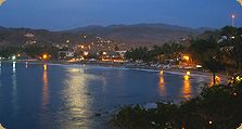 Sayulita, Mexico an awesome spot, go before it get's discovered!