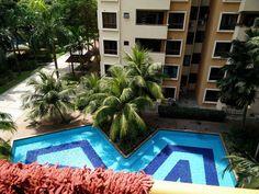 Palm Spring Corner unit Kota Damansara 1207sf NICE - Jasmine @ 012 – 666 1361 Jasmine @ 012 – 666 1361 Real PHOTO Real Unit ** ———– Available Now ! Real PHOTO Real Unit ** ———– Available Now ! Real PHOTO Real Unit ** ———– Available Now ! Palm Spring Condominium @ Kota Damansara FOR RENT Address: Jalan PJU 3/29, Section 13, Kota Damansara, 47810 Petaling Jaya, Selangor Bedrooms : 3 Bathrooms :