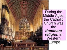 Unit 6 lesson 4 reformation in england powerpoint reformation the protestant reformation powerpoint ccuart Choice Image