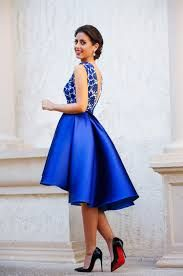 Image result for office corporate short gown