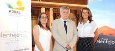 Alentejo quer mais investidores e residentes   ShoppingSpirit