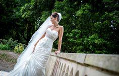 Wedding Photography by ASRPHOTO by Allen-Scott Redgrave, via Behance