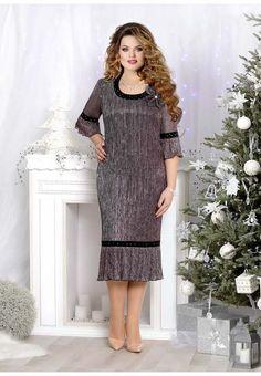 Kurta Neck Design, How To Wear Scarves, Office Dresses, Skirt Suit, Party Dress, Cold Shoulder Dress, Dressing, Gowns, Wedding Dresses