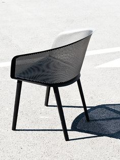 Kettal, 50 ans de design outdoor