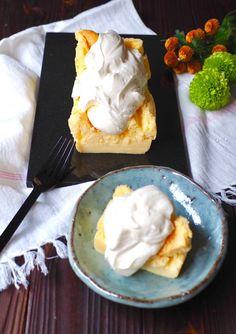 とろ生 チーズケーキ by きゃらきゃら(小林睦美) 「写真がきれい」×「つくりやすい」×「美味しい」お料理と出会えるレシピサイト「Nadia   ナディア」プロの料理を無料で検索。実用的な節約簡単レシピからおもてなしレシピまで。有名レシピブロガーの料理動画も満載!お気に入りのレシピが保存できるSNS。
