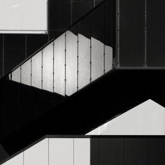 6a01287562ae89970c01a3fcd5b278970b-pi 3,000×3,000 ピクセル