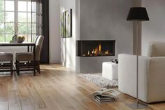 http://taizh.com/wp-content/uploads/2014/11/retro-living-room-design-with-classic-fireplace-insert-gr.jpeg