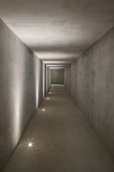 Galeria de Residência DBB / Govaert & Vanhoutte Architects - 15