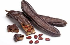 Is carob better than chocolate? Carob tastes like chocolate, but it is sweeter and free from bitterness, so the need in sweeteners is significantly reduced. Turkish Snacks, Turkish Coffee Set, Chocolate Milkshake, Amber Glass Bottles, Lower Your Cholesterol, Sugar Cravings, Skin Care Treatments, Natural Oils, Rice