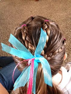 Image result for gymnastics competition hair