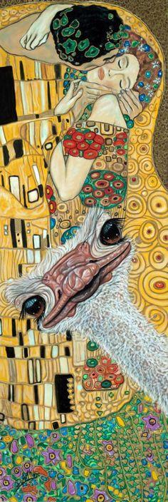 Rhupert by D. Arthur Wilson | Art Gone Wild Gallery