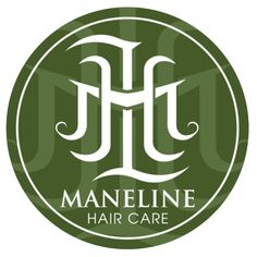 ManeLine Hair Care Win Free Products! https://manelinehaircare.com/?mwr=1282-34bbb1d2&mws=email