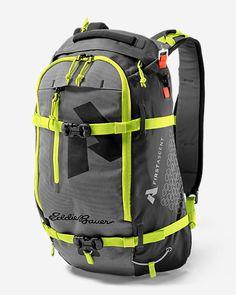 Dakine Heli Pro 24 L DLX Sac à Dos Randonnée Alpinisme