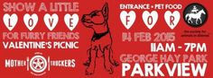 A Valentine's Free Weekend Guide. Alex Bernatzky boycotts Valentine's celebrations as he presents his guide to this weekend in the Big Smoke. Animal Society, Food L, Weekender, Valentines, Pets, Valentine's Day Diy, Valentines Day, Valentine's Day, Animals And Pets