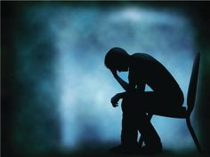 New Research Reveals the Real Causes of Depression By: Dr. Guest Depression is thought to affect about one in 10 In antidepressants were the second most commonly… Causes Of Depression, Depression Treatment, Depression Support, Fighting Depression, Depression Quotes, Trouble Anxieux, Fit Bodies, Psychology, Health