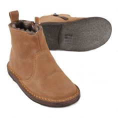 Boots plates Adolescent Fille. Chaussures AdolescentBottines CuirChaussures  ... 4a3bbb2f93c