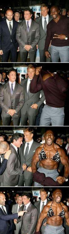 Lest we forget funny tumblr[via imgur]  Get funny... - I GAG YOU - Funny Memes